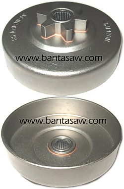 Banta Saw Small Engine Parts And Accessories